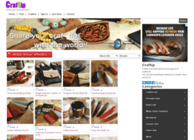 craftip.com