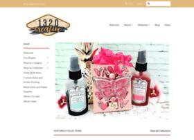 craftistas.myshopify.com