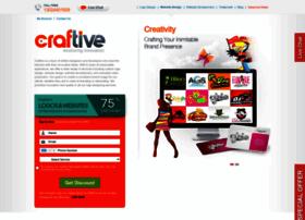 craftive.com