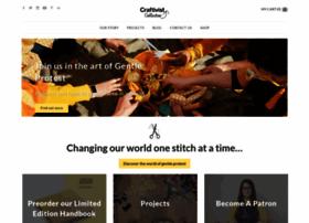 craftivist-collective.com