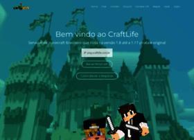craftlife.com.br