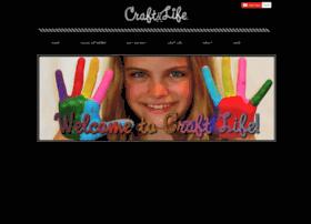 craftlifeusa.com