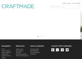 craftmadebrands.com