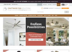 craftmadefansolutions.com