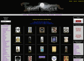 craftmagick.com