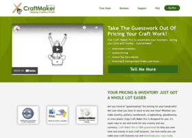 craftmakerpro.com