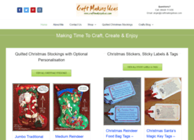 craftmakingideas.com