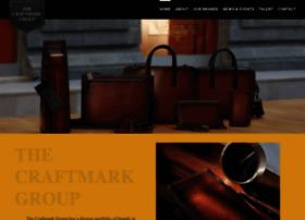 craftmark.com.sg