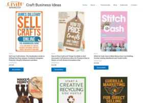 craftmarketer.com