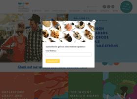 craftmarkets.com.au