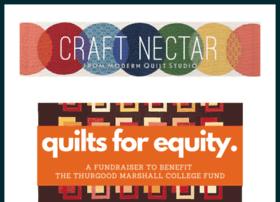 craftnectar.com