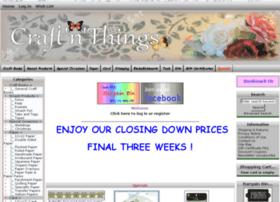 craftnthings.com.au