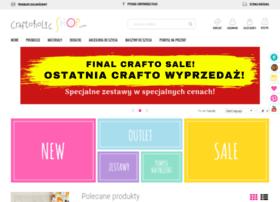 craftoholicshop.com