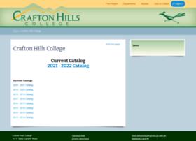 craftonhills.smartcatalogiq.com