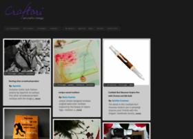 craftori.com