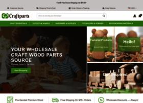 craftparts.com