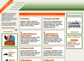 craftpop.com