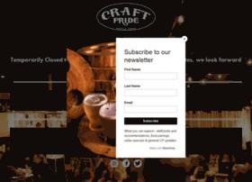 craftpride.spacecrafted.com