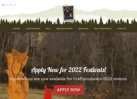 craftproducers.com