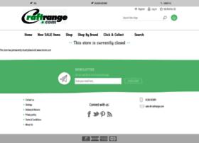 craftrange.com