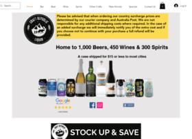craftrepublic.com.au