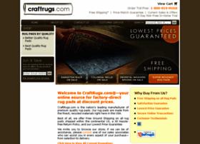 craftrugs.com