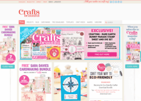 Crafts-beautiful.com
