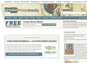 crafts-hub.com