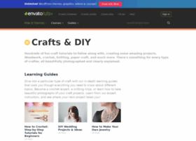 crafts.tutsplus.com