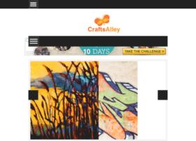 craftsalley.com