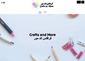 craftsandmorekw.com