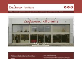 craftsmanfurniture.ie