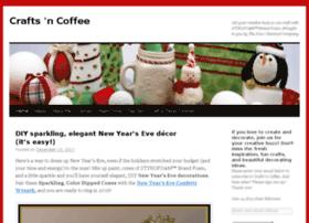 craftsncoffee.com