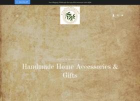 craftsofegypt.com