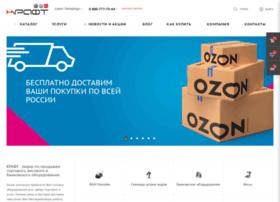 craftspb.ru