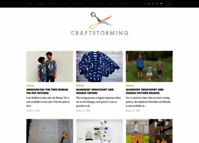 craftstorming.com