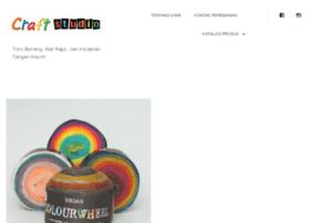 craftstudio11.com