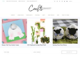 craftsunleashed.com