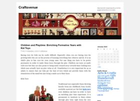 craftsvenue.wordpress.com