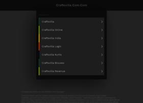 craftsvilla.com.com