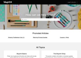 craftsyhelp.com