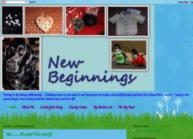 craftthriftandlove.blogspot.co.uk