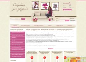 crafttreasure.ru