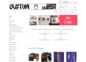 craftumi.com.au