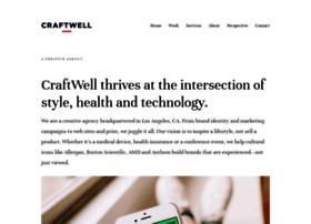 craftwellstudio.com