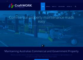 craftwork.com.au