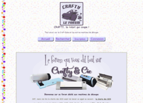crafty.actifforum.com