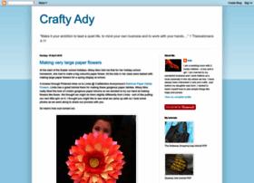 craftyady.blogspot.com
