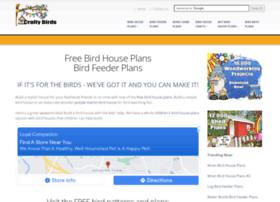 craftybirds.com