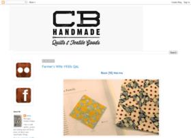craftyblossom.blogspot.com
